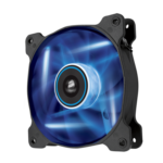 Corsair AF120  Blue LED Quiet Edition Fan
